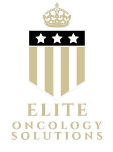 Elite Oncology Solutions